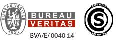 Bureau_Veritas_nro