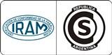 logo_IRAM_chico