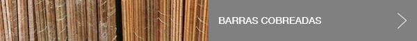 mini-barras-cob