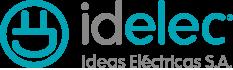 Idelec Logo